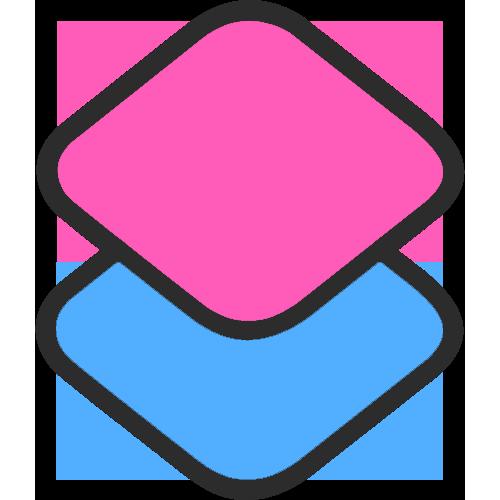 iOS捷径|快捷指令库